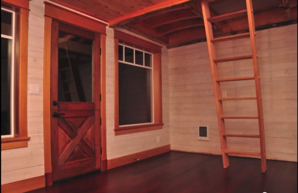 family-mortgage-free-eco-cabin-003