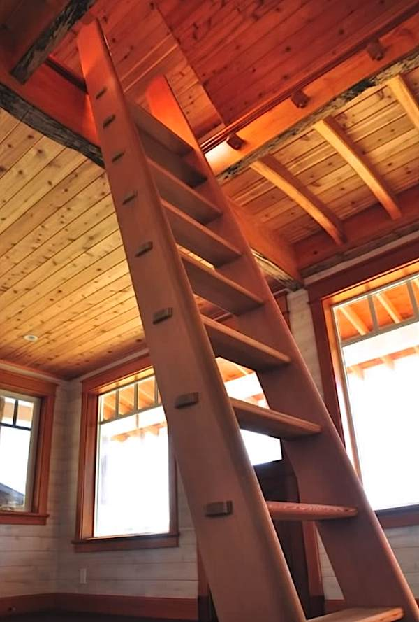 family-mortgage-free-eco-cabin-004