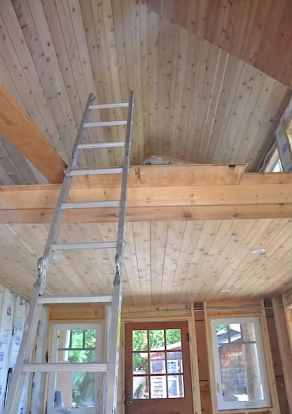 family-mortgage-free-eco-cabin-005