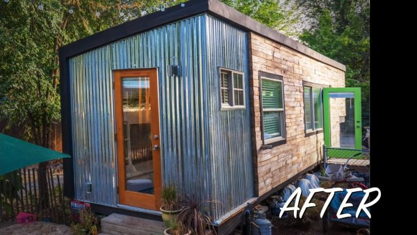family-of-5-living-in-tiny-house-on-wheels-005