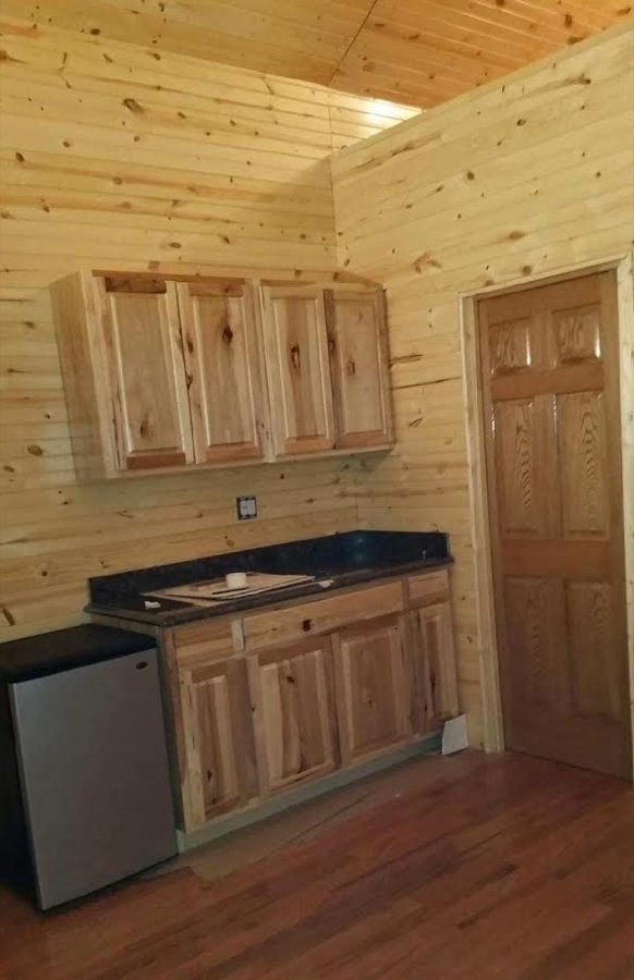 father-son-392-sq-ft-tiny-cabin-for-sale-003