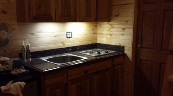 father-son-392-sq-ft-tiny-cabin-for-sale-006