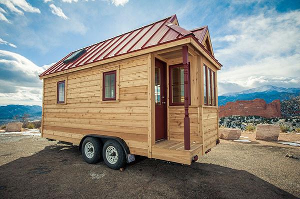 fencl-tiny-house-colorado-for-sale-1