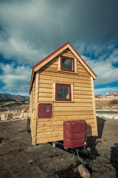 fencl-tiny-house-colorado-for-sale-11
