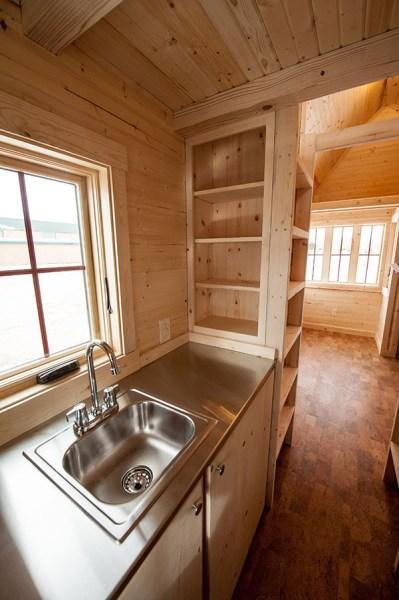 fencl-tiny-house-colorado-for-sale-8