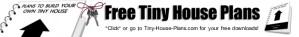 free-tiny-house-plans