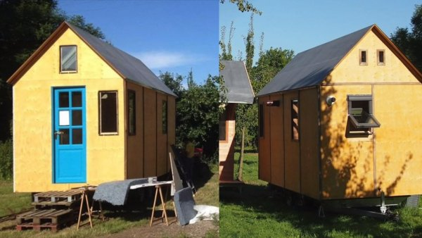 french-tiny-house-builder-tour-la-tiny-house-company-002