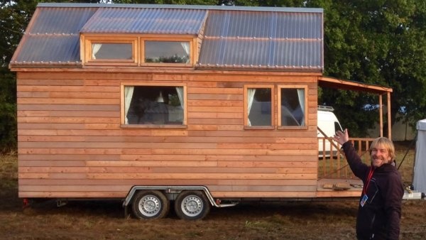 french-tiny-house-builder-tour-la-tiny-house-company-003