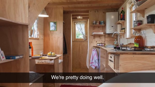 french-tiny-house-builder-tour-la-tiny-house-company-005