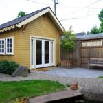 from-garage-to-tiny-backyard-cottage-in-portland-001