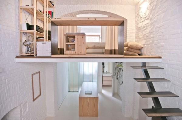 from-shop-to-loft-tiny-loft-apartment-001
