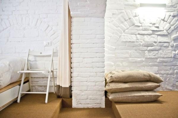 from-shop-to-loft-tiny-loft-apartment-0014