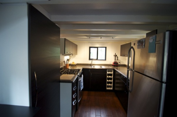 gabriella-and-andrew-modern-tiny-house-build-006