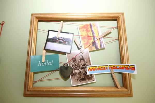 garage-cottage-asheville-008