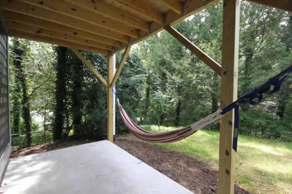 garage-cottage-asheville-015