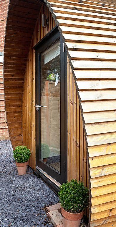 garden-pod-tiny-house-vacation-rental-0002