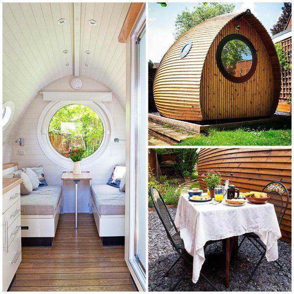 garden-pod-tiny-house-vacation-rental-0008