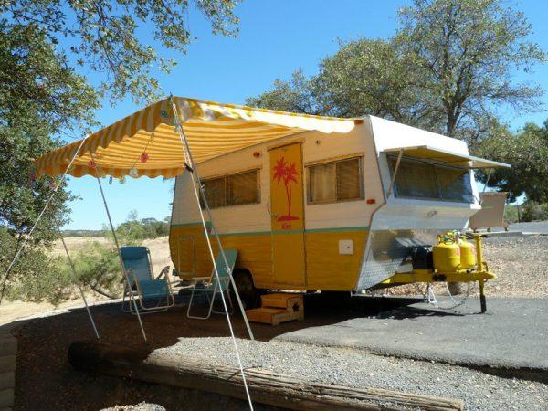 garys-travel-trailer-to-diy-tiny-house-rehab-001