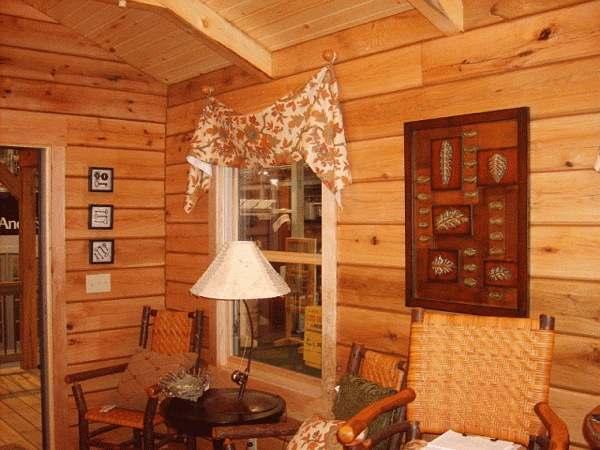 gastineau-oak-log-cabins-to-go-on-wheels-0013