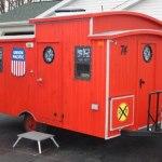 glenn-wallin-sr-diy-caboose-micro-camper-001