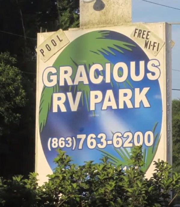 gracious-rv-park-003