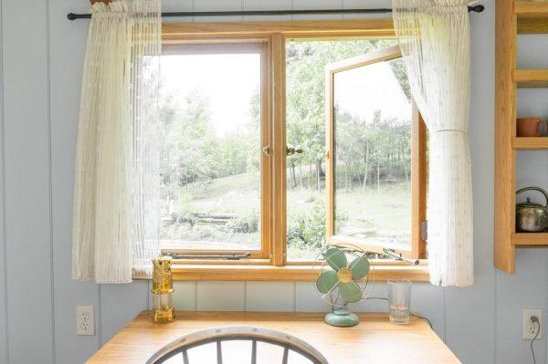 gute-shepherd-hut-tiny-houses-0011