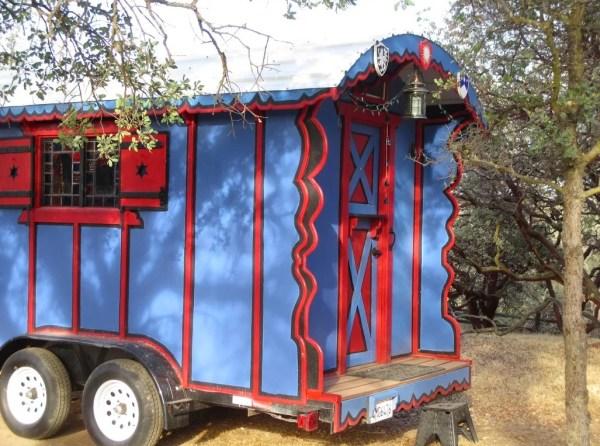 gypsy-wagon-002