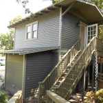 historic-shed-two-story-003
