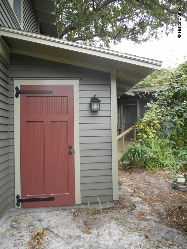 historic-shed-two-story-005