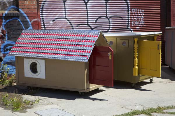 homeless-shelter-micro-houses-0013