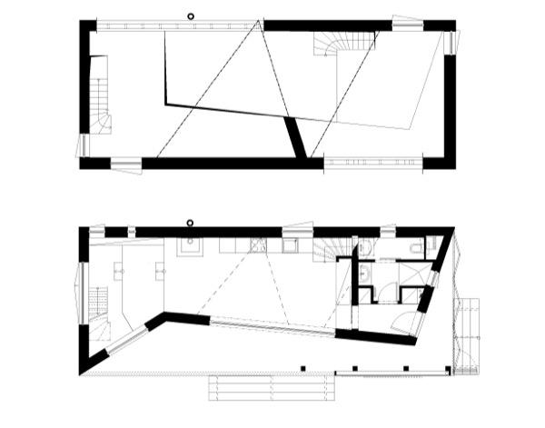house-zilvar-013