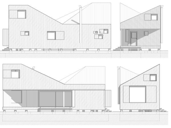 house-zilvar-014