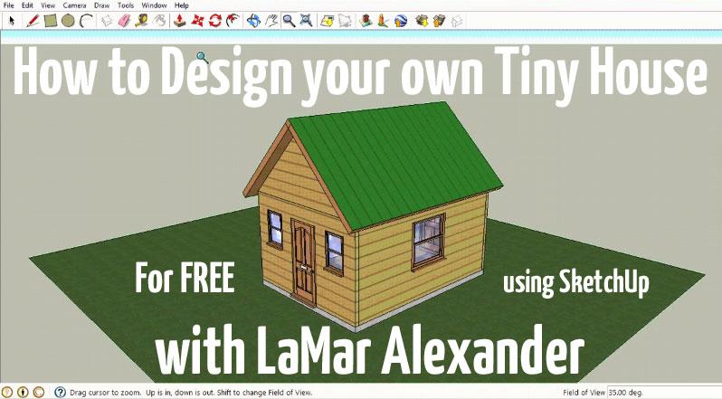 Lamar Home Builders