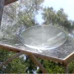 How to Make a Solar Cooker with Dan Rojas