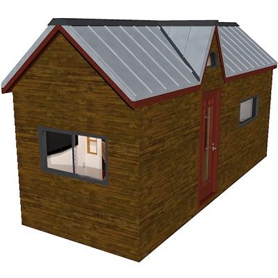 humble-homes-brv2-tiny-house-plans-02