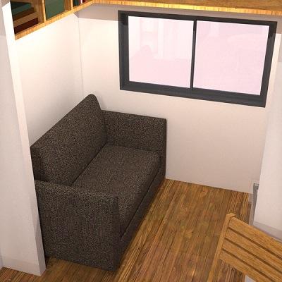 humble-homes-brv2-tiny-house-plans-04