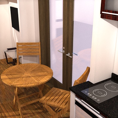 humble-homes-brv2-tiny-house-plans-07