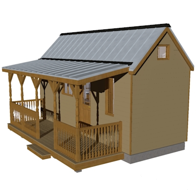 humblebee-porch-tiny-house-plans-01