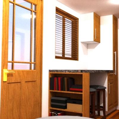 humblebee-porch-tiny-house-plans-05