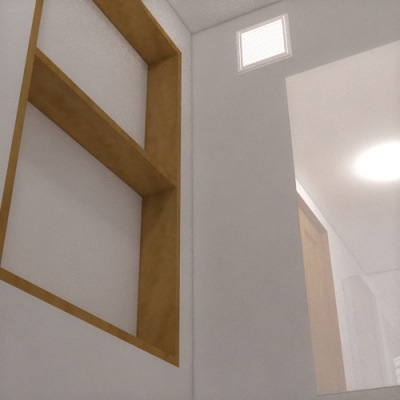 humblebee-porch-tiny-house-plans-09