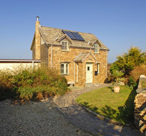 inglenook-little-stone-cottage-in-st-agnes-unique-home-stays-001