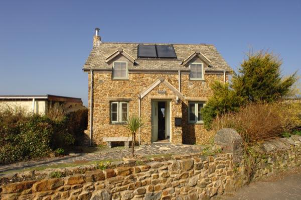 inglenook-little-stone-cottage-in-st-agnes-unique-home-stays-022