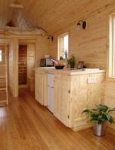 inside-lodge-on-wheels-1
