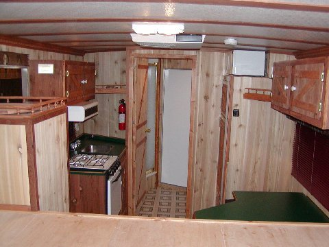 Wooly Wagon Tiny Homes (7)