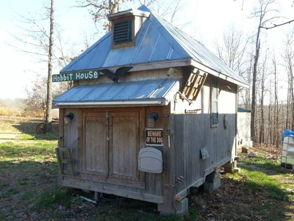 jackie-ruth-brown-koson-hobbit-house-tiny-house-for-sale-004