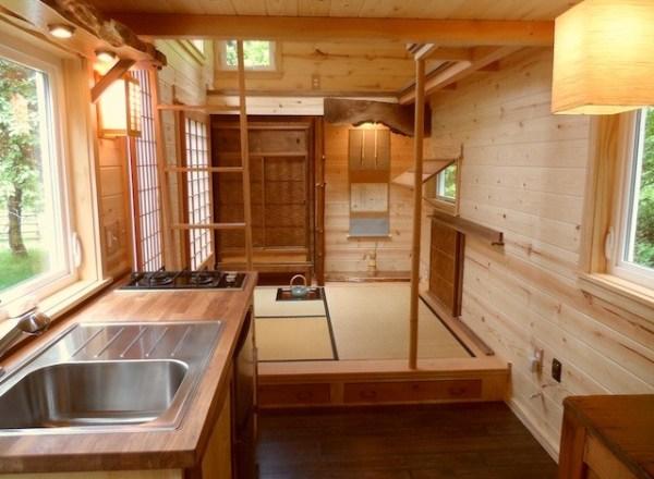 japanese-style-tiny-house-by-oregon-cottage-company-02