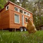 japanese-style-tiny-house-by-oregon-cottage-company-07