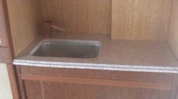 japanese-zen-van-dwelling-00014