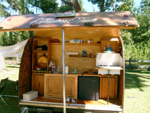 jayco-pop-up-trailer-to-teardrop-camper-conversion-002