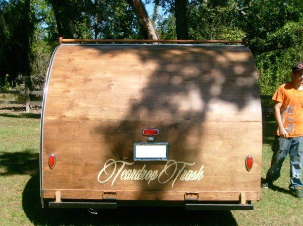 jayco-pop-up-trailer-to-teardrop-camper-conversion-005
